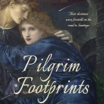 Pilgrim Footprints on the Sands of Time by Sylvia Nilsen – Blog Tour, Book Review and Giveaway #PilgrimFootprintsVirtualTour