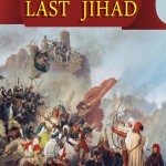 Vienna's Last Jihad by C. Wayne Dawson – Blog Tour, Book Review and Giveaway #ViennasLastJihadVirtualTour