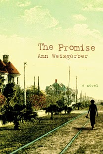 the-promise-ann-weisgarber