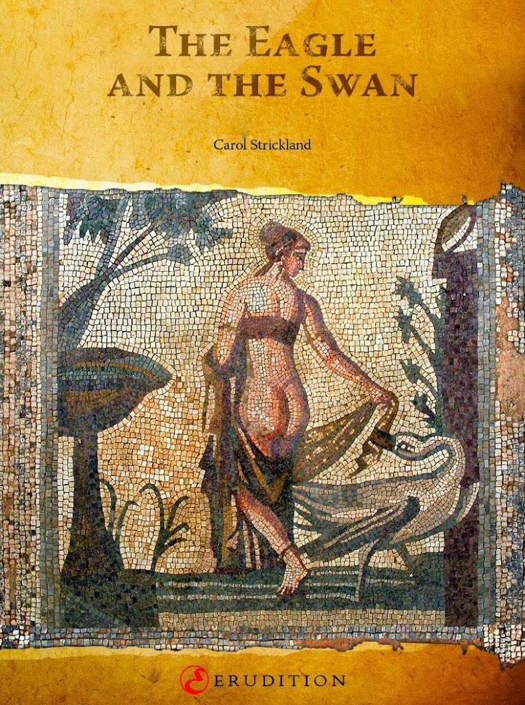 a review of the story of aphrodite