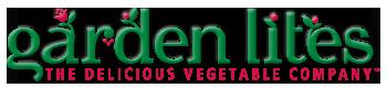gardenlites