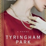 Tyringham Park by Rosemary McLoughlin – Book Review