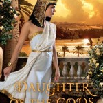 Daughter of the Gods by Stephanie Thorton – Blog Tour, Book Review and Giveaway #Hatshepsut