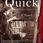 The Quick by Lauren Owen – Blog Tour, Book Review and Giveaway