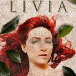 I Am Livia by Phyllis T. Smith – Blog Tour, Book Review and Giveaway