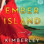 Ember Island by Kimberly Freeman – Book Review