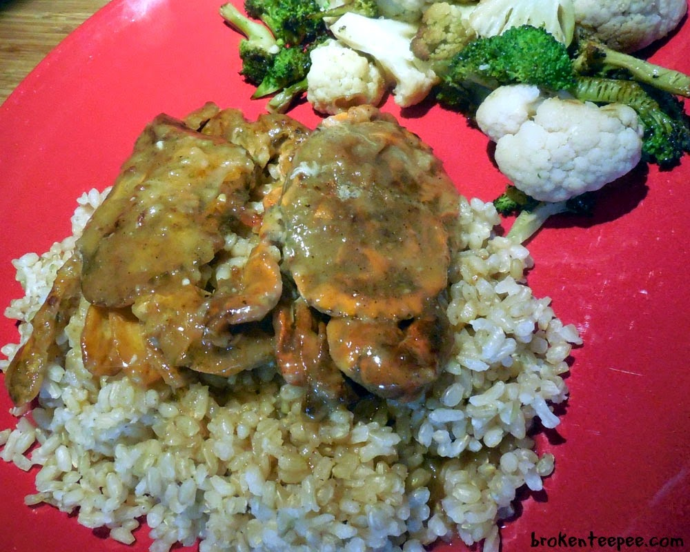 soft shell crabs, soft shell crab recipe, soft shell crabs picatta