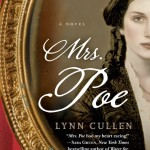 Mrs. Poe by Lynn Cullen – Blog Tour, Book Review and Giveaway