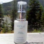 Let Dead Sea Minerals Help Lift and Firm Your Face