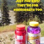 Healthy Habits Help Keep Me Going on the Farm #HerHealth #shop