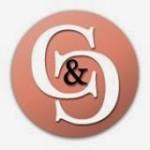 Cate and Chloe VIP Club Discount Code