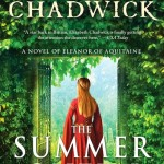 The Summer Queen by Elizabeth Chadwick – Book Review