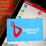 Clip Paperless Coupons from Walgreens to Save Money for a Special Event! #WalgreensPaperless #shop