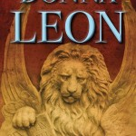 By Its Cover by Donna Leon – Book Review