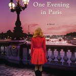 One Evening in Paris by Nicolas Barreau – Spotlight and Book Giveaway
