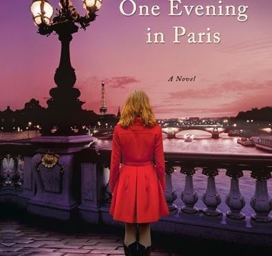 one-evening-in-paris