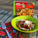 Big, Bold Flavors from Chili's® at Home Makes for Easy Dinners #chilisathome
