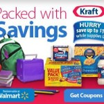 Make Your Own Salad Bar at Home with Kraft #PackedWithSavings #shop