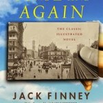 Time and Again by Jack Finney – Book Review