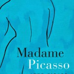 Madame Picasso by Anne Girard – Blog Tour, Book Review and Giveaway #MadamePicassoBlogTour