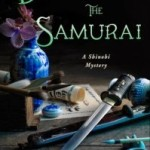 Blade of the Samurai by Susan Spann – Blog Tour, Book Review and Giveaway