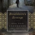 Baudelaire's Revenge by Bob Van Laerhoven – Blog Tour and Spotlight