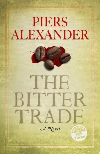 The-Bitter-Trade
