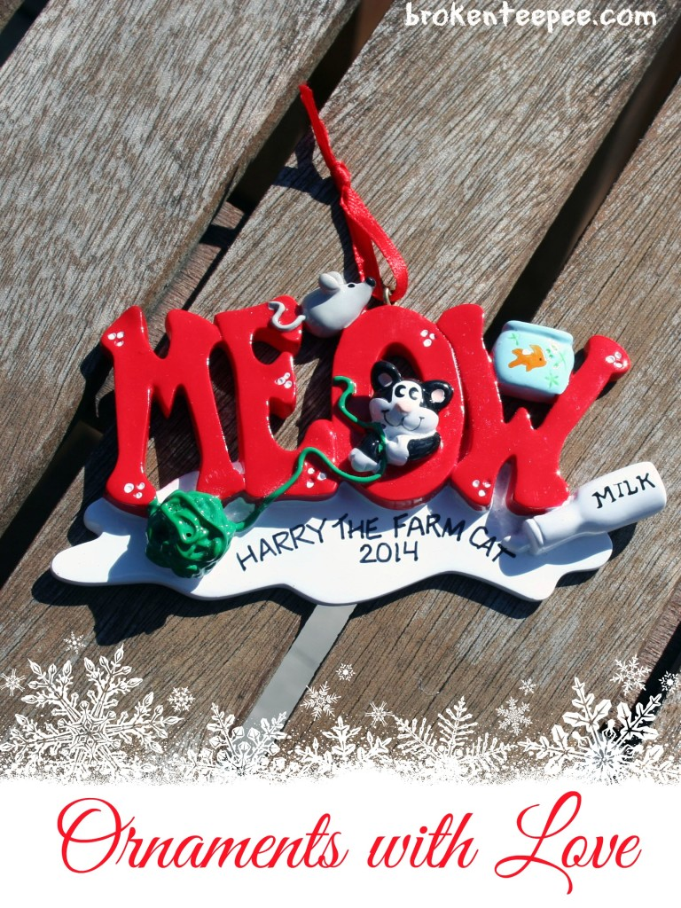 Ornaments-with-Love