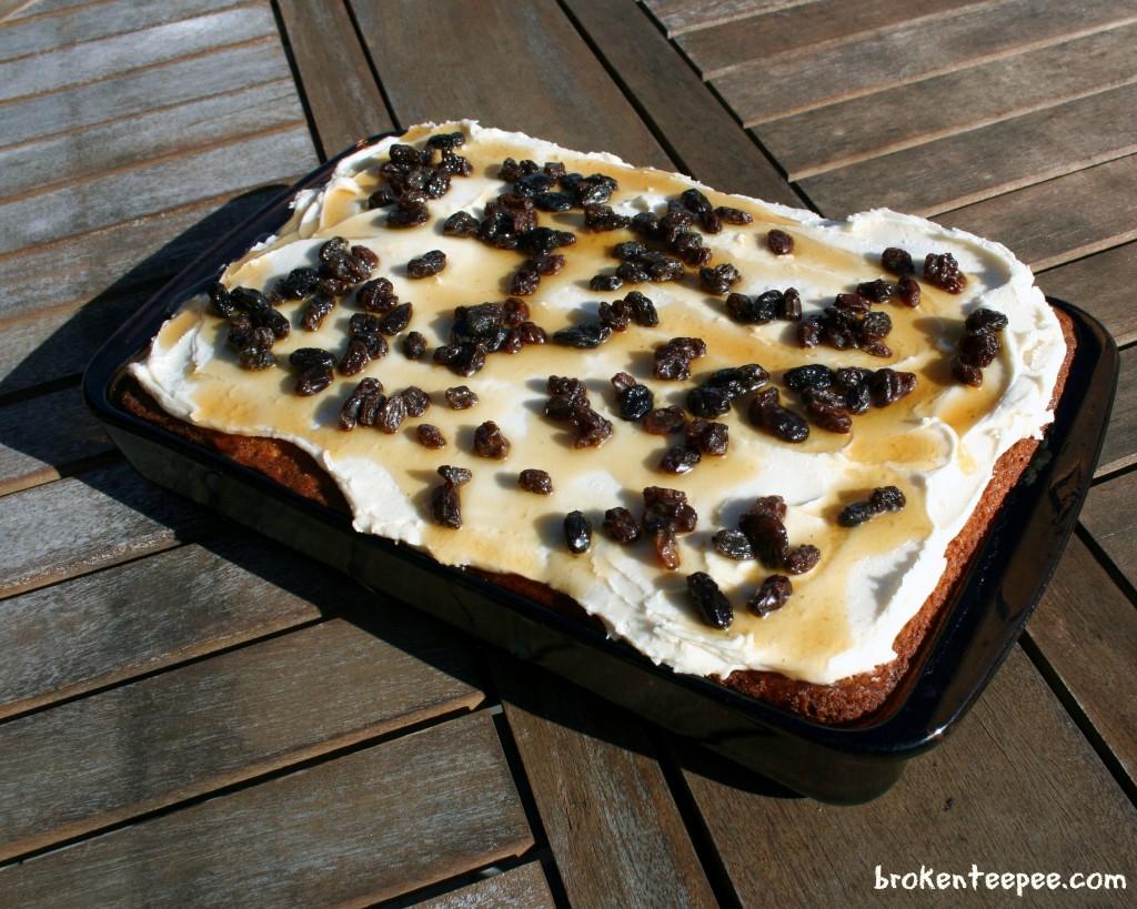 iced-maple-cake