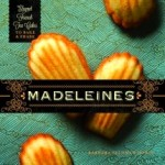 Madeleines by Barbara Feldman Morse – Cookbook Review and Recipe