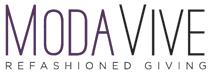 modavive-logo