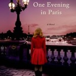One Evening in Paris by Nicolas Barreau – Book Review