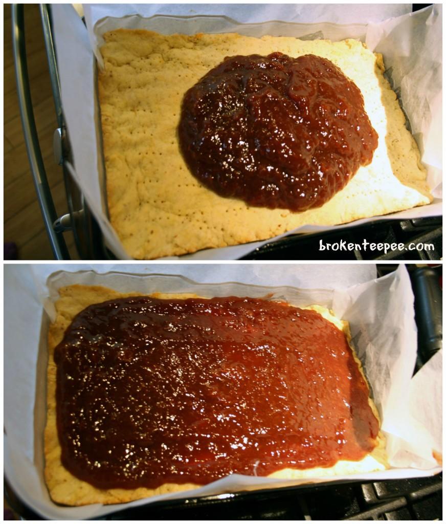 spread-strawberry-jam