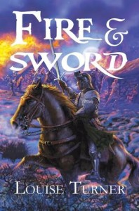 02_Fire-Sword1