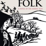 Sinful Folk by Ned Hayes – Blog Tour, Book Review and Blog Tour #SinfulFolkBlogTour