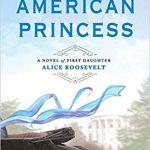 American Princess by Stephanie Marie Thornton – Book Review