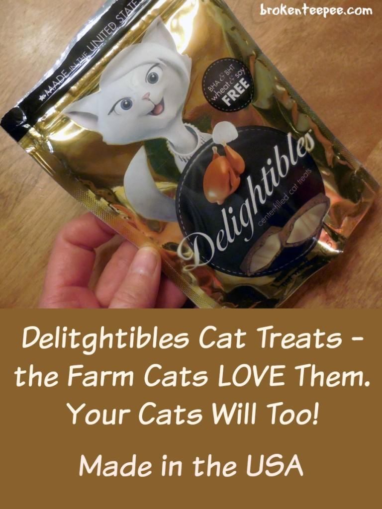 Delightibles-Cat-Treats