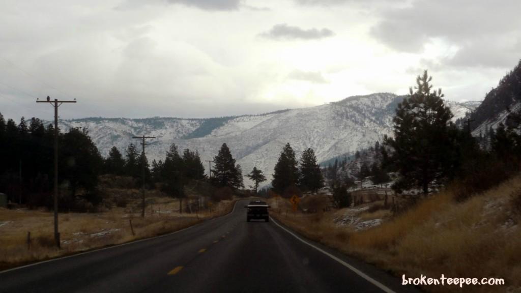 Flathead-Valley (1)