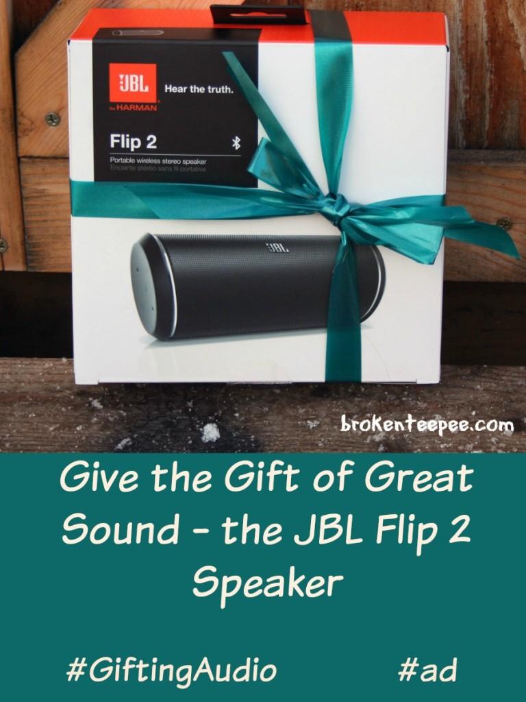 Gifting-Audio, #GiftingAudio, #CollectiveBias, #ad