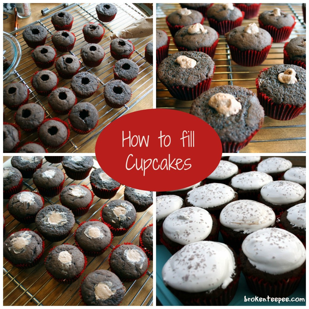How-to-fill-cupcakes