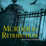 Guest Post from Anne Cleeland, author of Murder in Retribution
