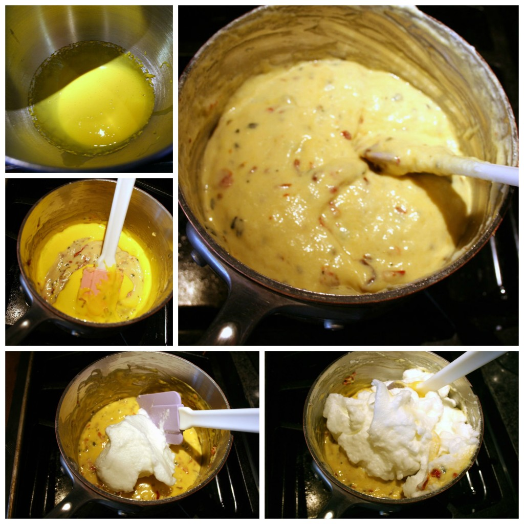 add-eggs-to-souffle-base