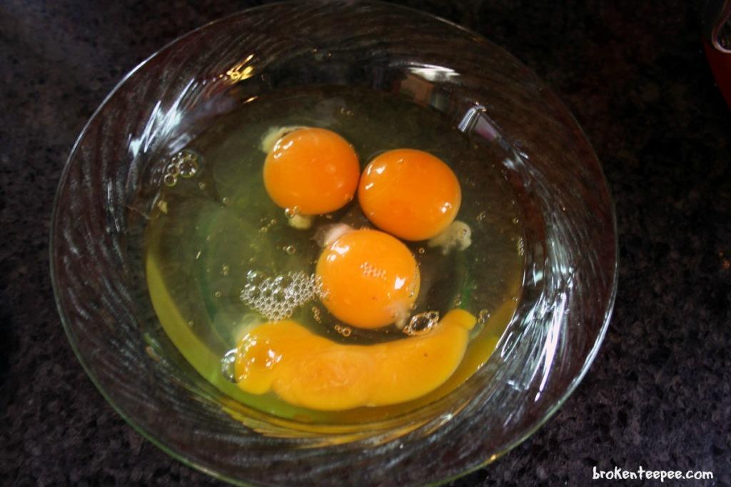 happy-eggs