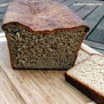 whole wheat bread