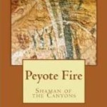 Peyote Fire by Mary S. Black – Blog Tour and Book Review #PeyoteFireBlogTour