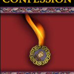 The Oblate's Confession by William Peak – Blog Tour, Book Review and Giveaway