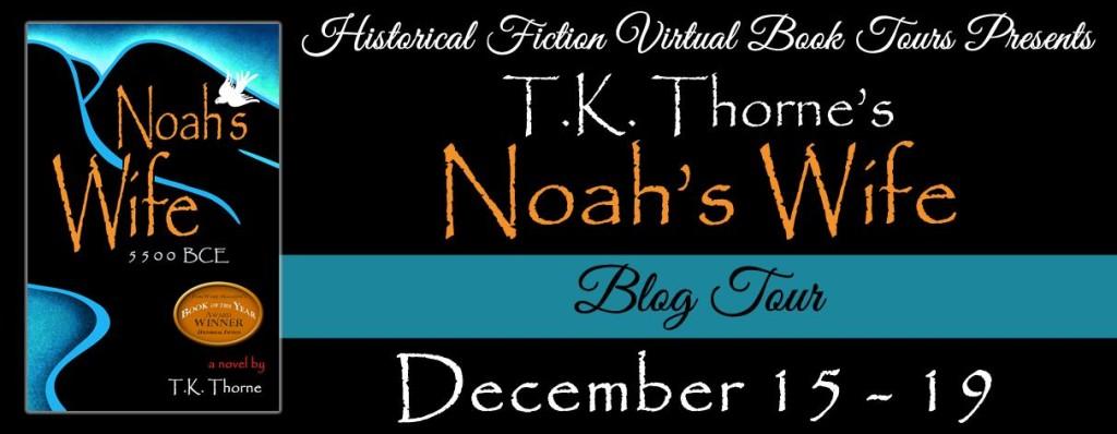 04_Noah's Wife_Blog Tour Banner_FINAL