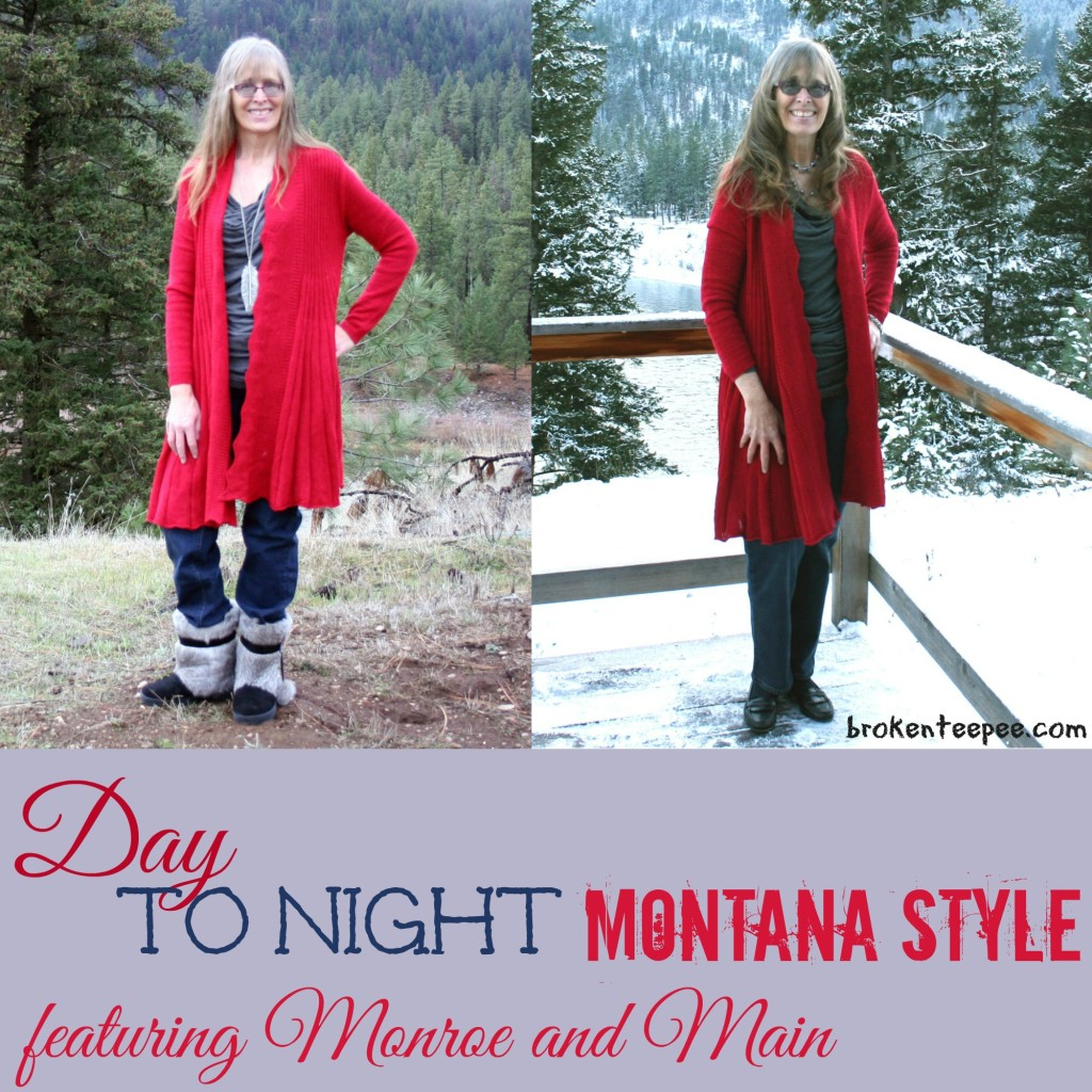 Day-to-Night-Montana-Style (1)
