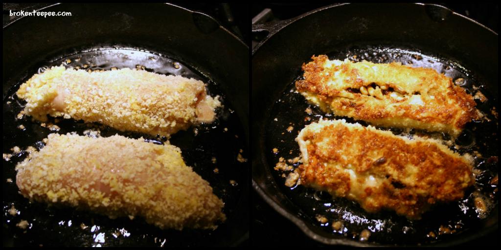 cook-stuffed-chicken
