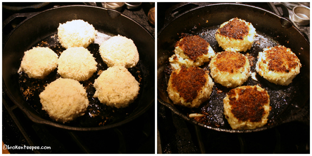 cooking crabcakes, Crab Cakes, holiday dinner, celebration dinner, crab cakes recipe